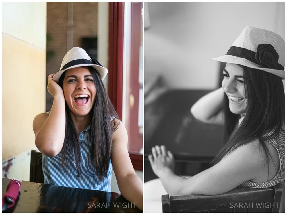 D2 Utah Senior Portrait Photographer Sarah Wight.jpg