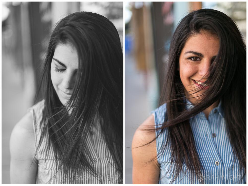 D3 Utah Senior Portrait Photographer Sarah Wight.jpg