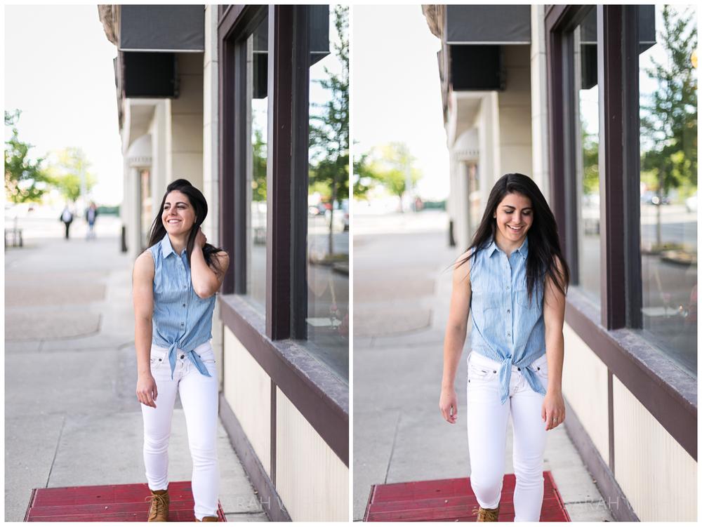 D4 Utah Senior Portrait Photographer Sarah Wight.jpg