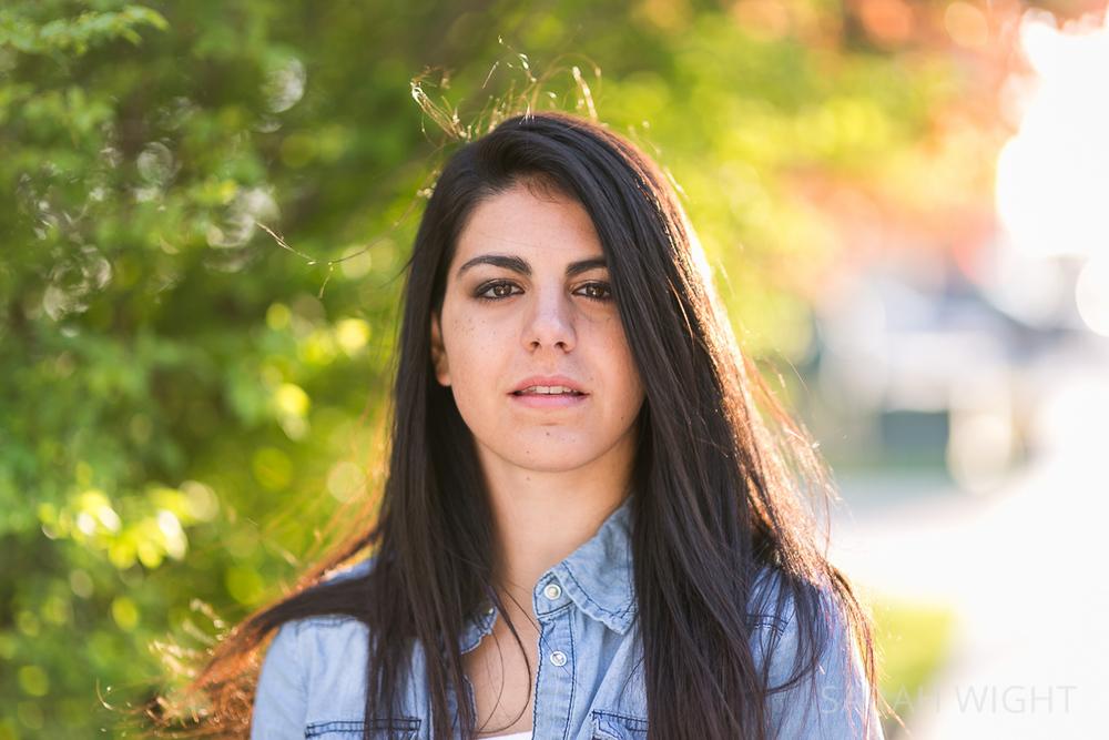 Sarah Wight Utah Senior Portrait Photography-9.jpg