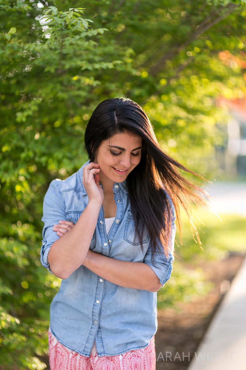 Sarah Wight Utah Senior Portrait Photography-20.jpg