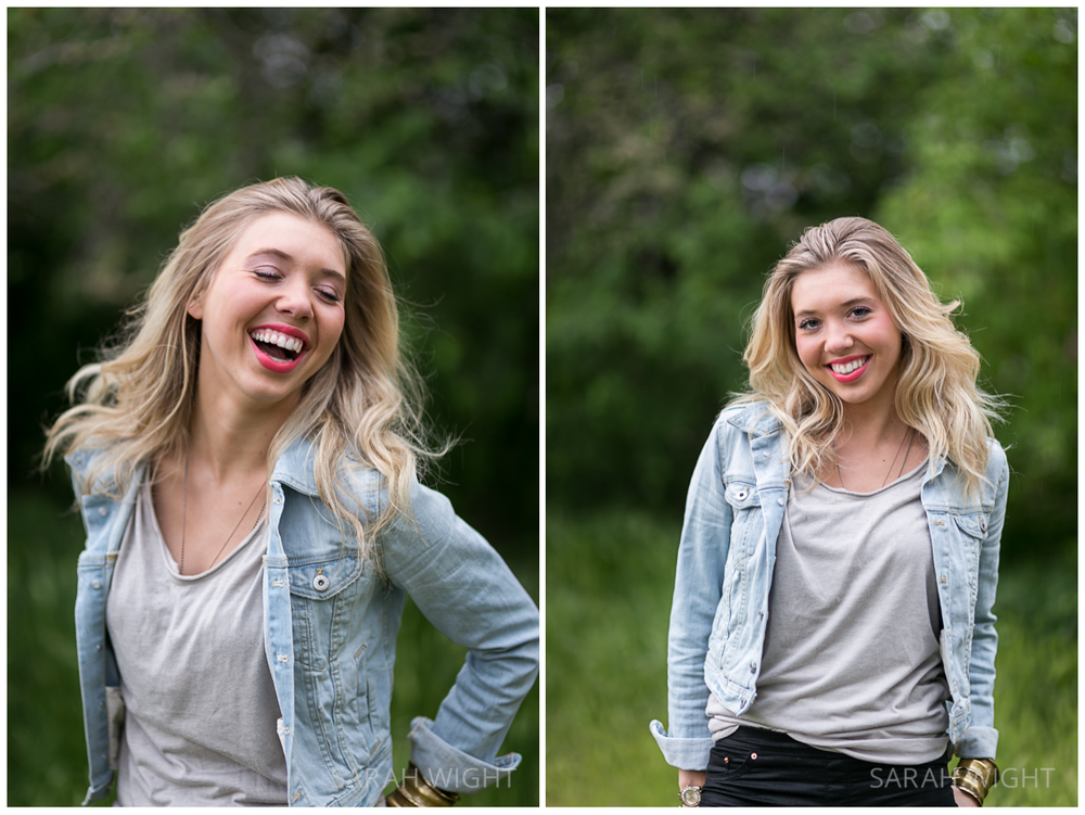D5 Utah Senior Portrait Photographer Sarah Wight- Ciara.jpg