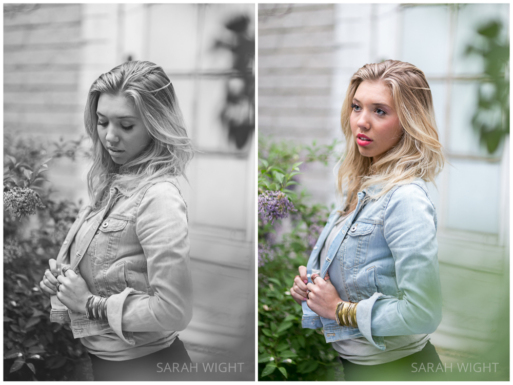 D6 Utah Senior Portrait Photographer Sarah Wight- Ciara.jpg