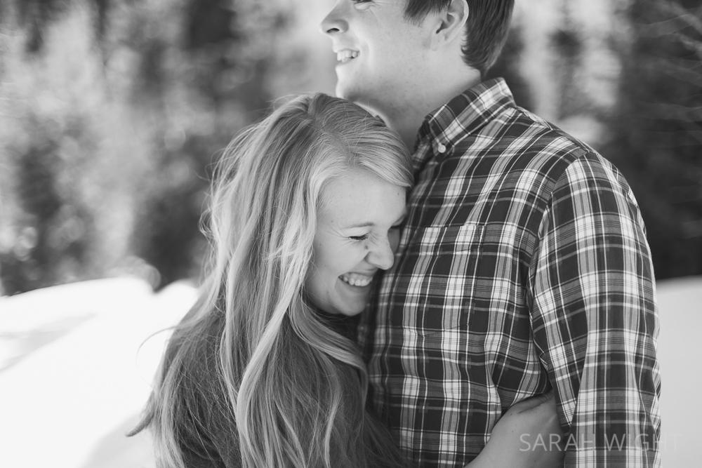 Utah-Lifestyle-Engagement-Photographer