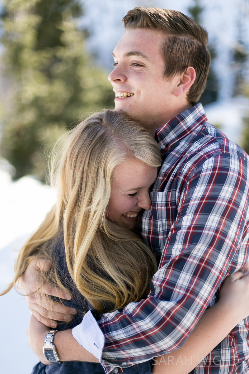 Sarah Wight Utah Engagement Lifestyle Photography-4.jpg