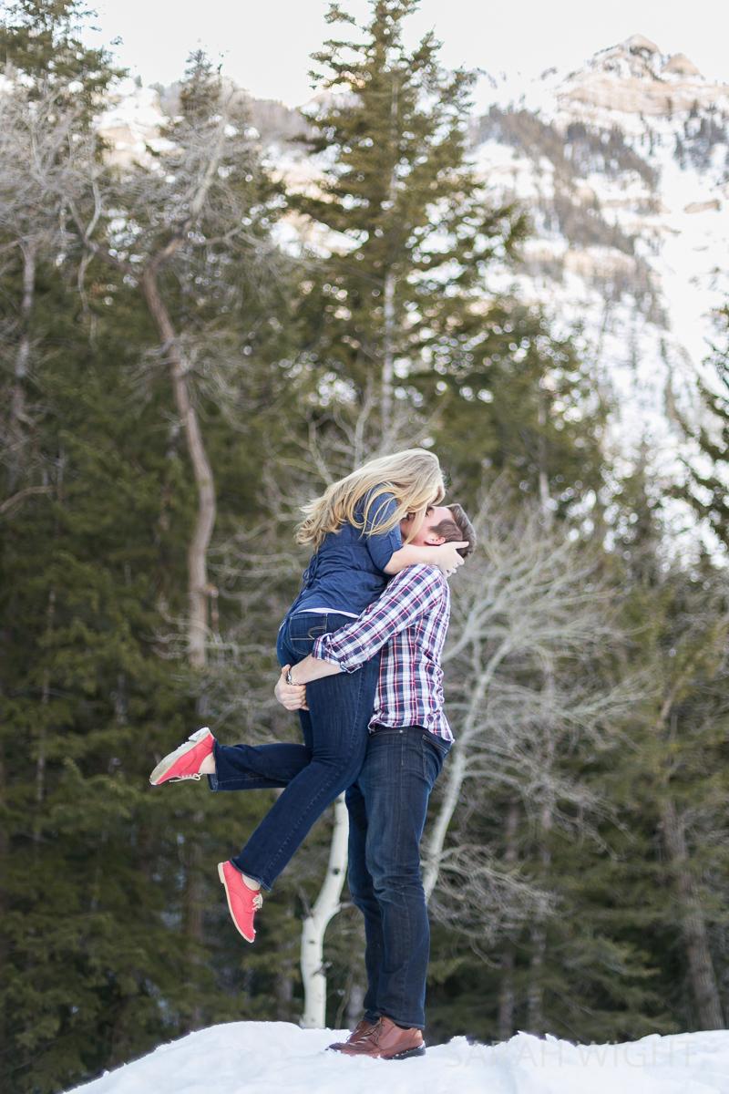 Sarah Wight Utah Engagement Lifestyle Photography-10.jpg