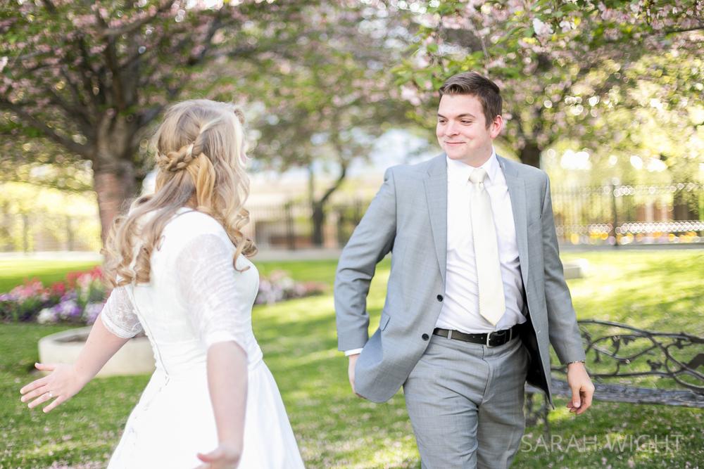 Sarah Wight Utah Wedding Lifestyle Photography-1.jpg