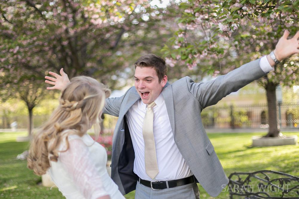 Sarah Wight Utah Wedding Lifestyle Photography-5.jpg