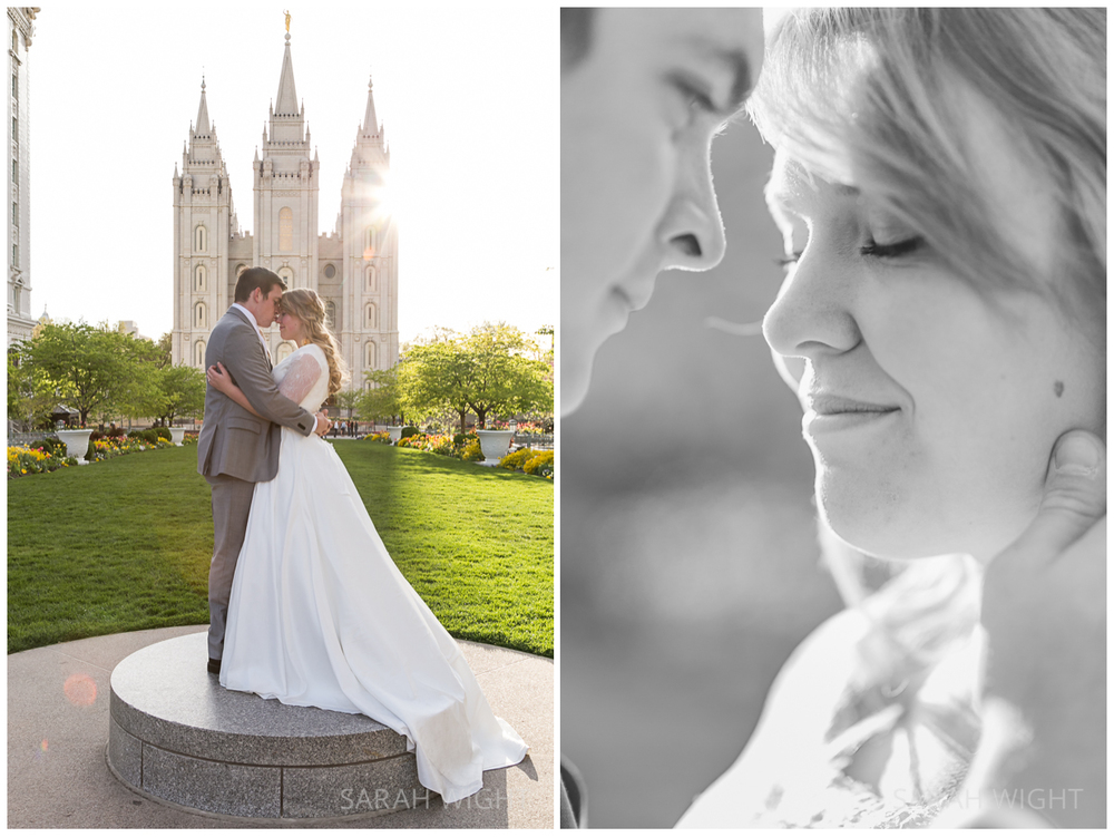 D7 Utah Wedding Photographer Sarah Wight- Ali & Clark.jpg