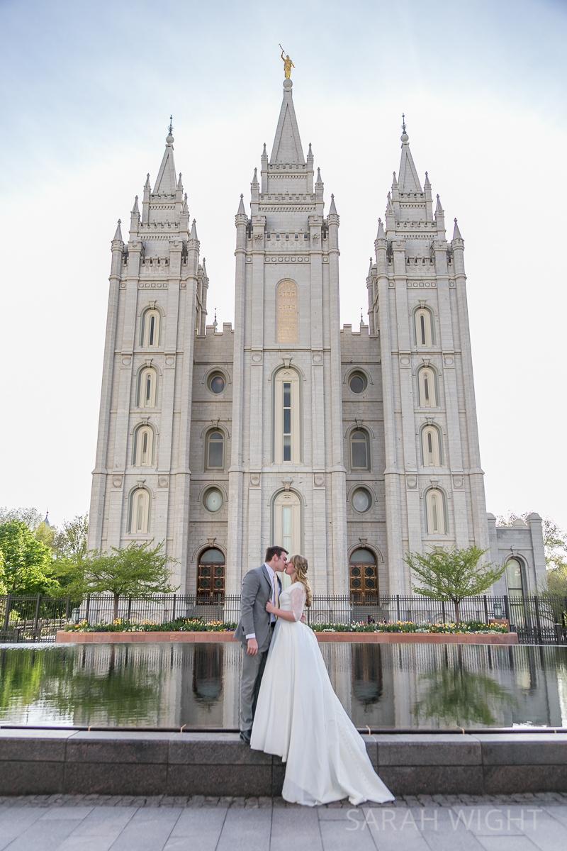 Sarah Wight Utah Wedding Lifestyle Photography-12.jpg
