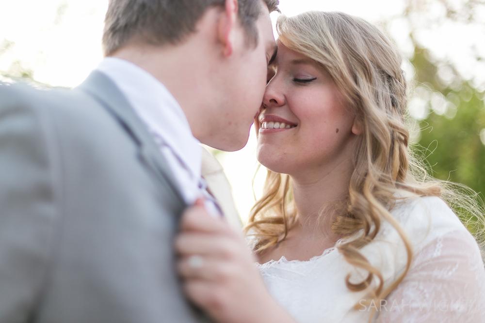 Sarah Wight Utah Wedding Lifestyle Photography-22.jpg