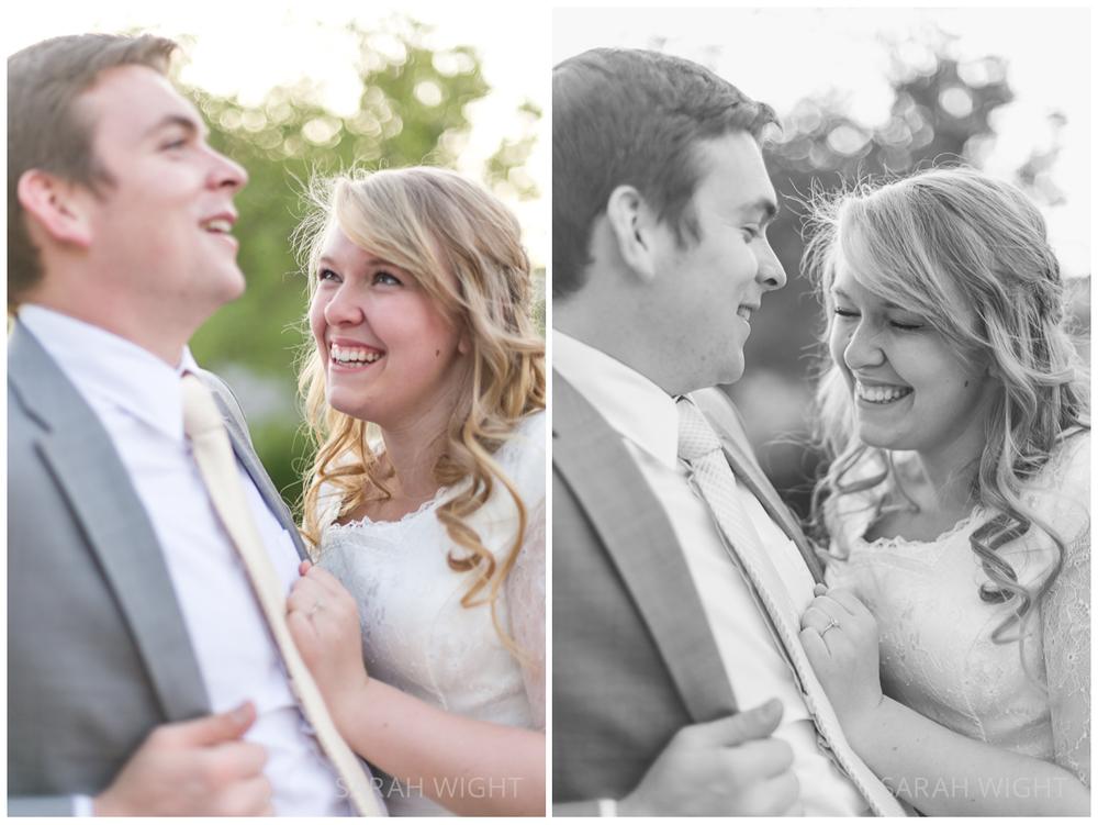 D11 Utah Wedding Photographer Sarah Wight- Ali & Clark.jpg