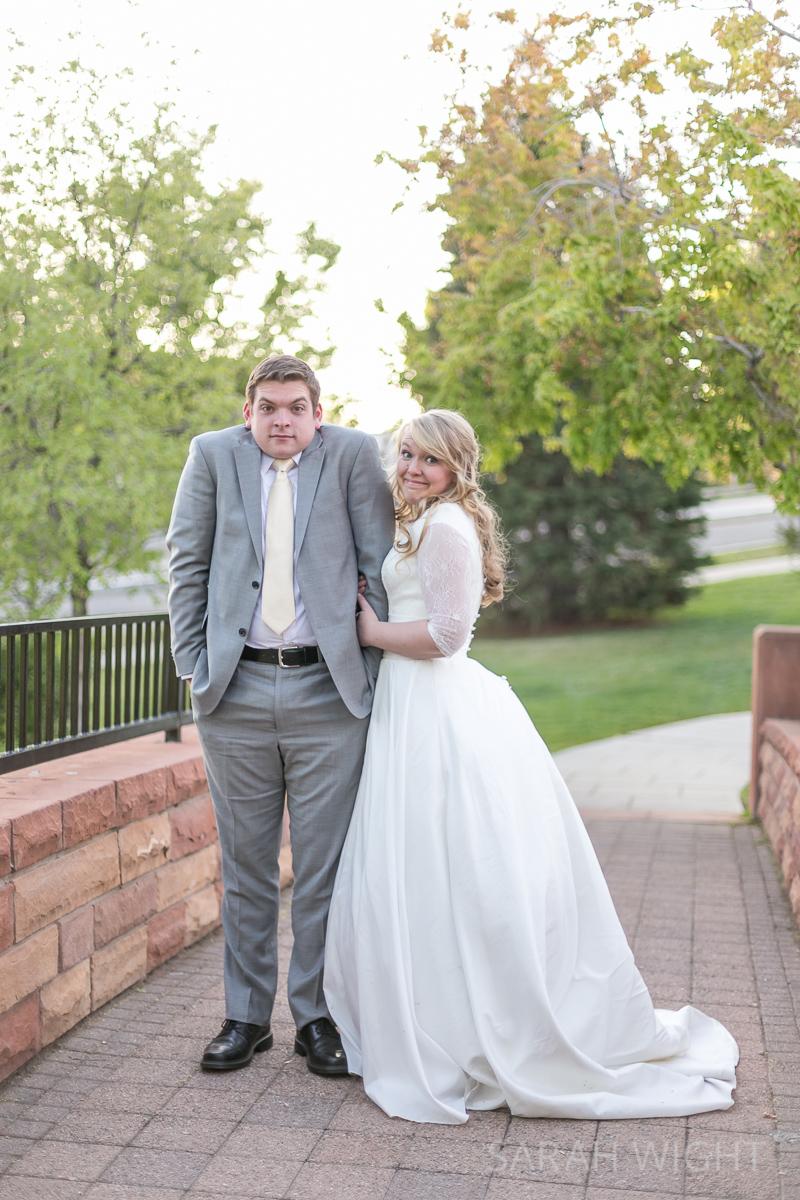 Sarah Wight Utah Wedding Lifestyle Photography-26.jpg