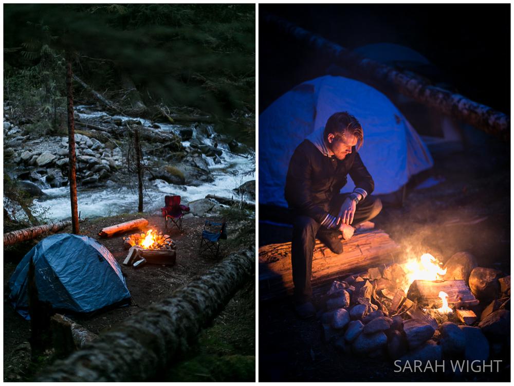 Camping-Snoqualmie-Washington-Lifestyle-Photographer