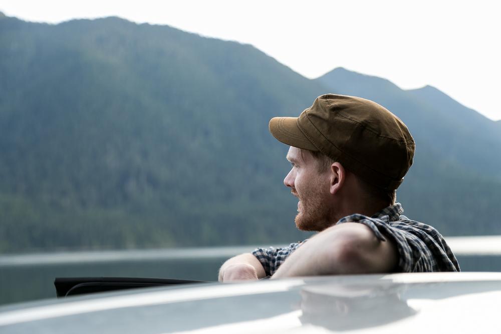 Washington-Lake-Cushman-Travel-Photographer