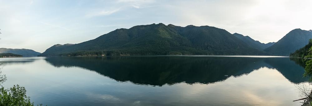Lake-Cushman-Travel-Outdoor-Photographer