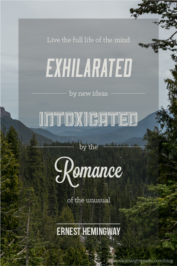 Outdoor-Lifestyle-Photographer-Exploration-Quote-Graphic
