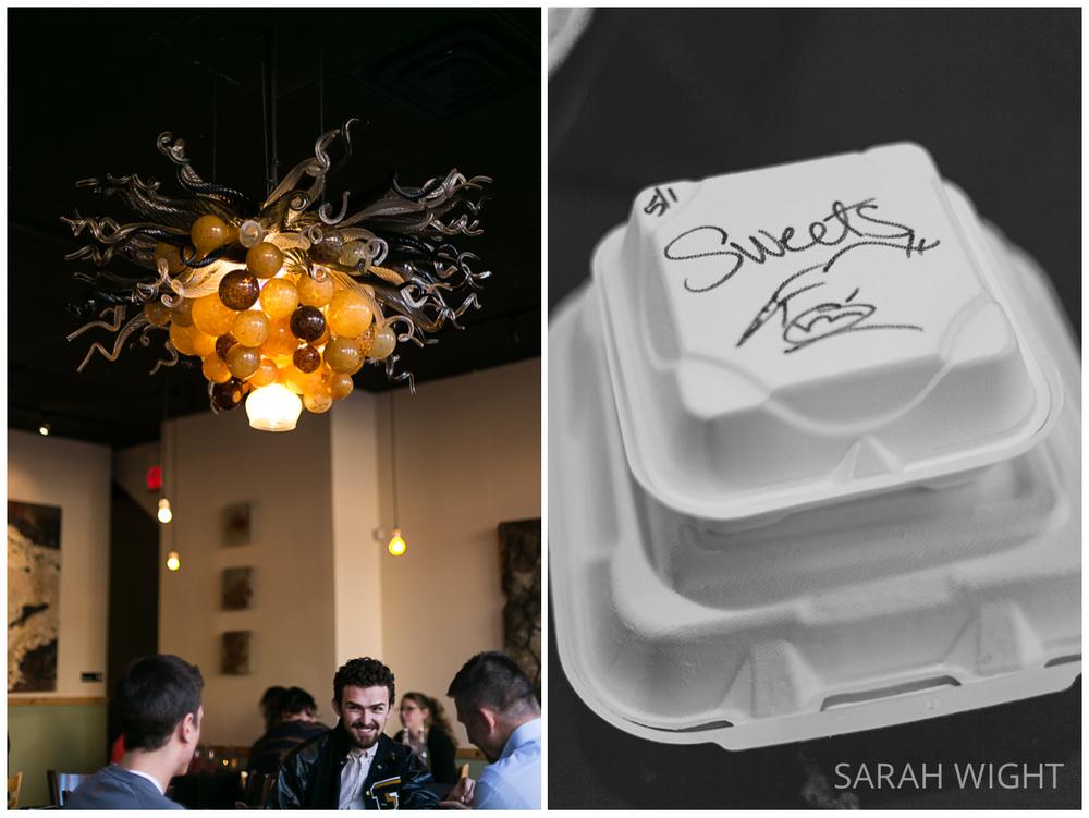 Local Provo Restaurant Black Sheep Cafe D2.jpg