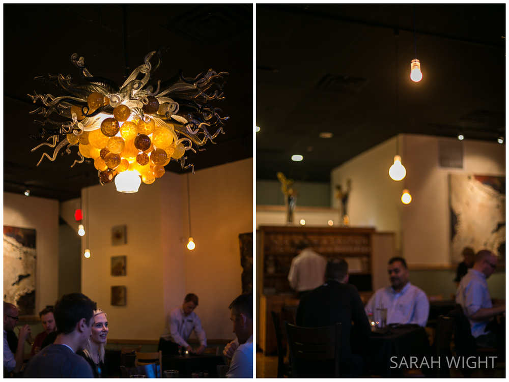 Local Provo Restaurant Black Sheep Cafe D5.jpg