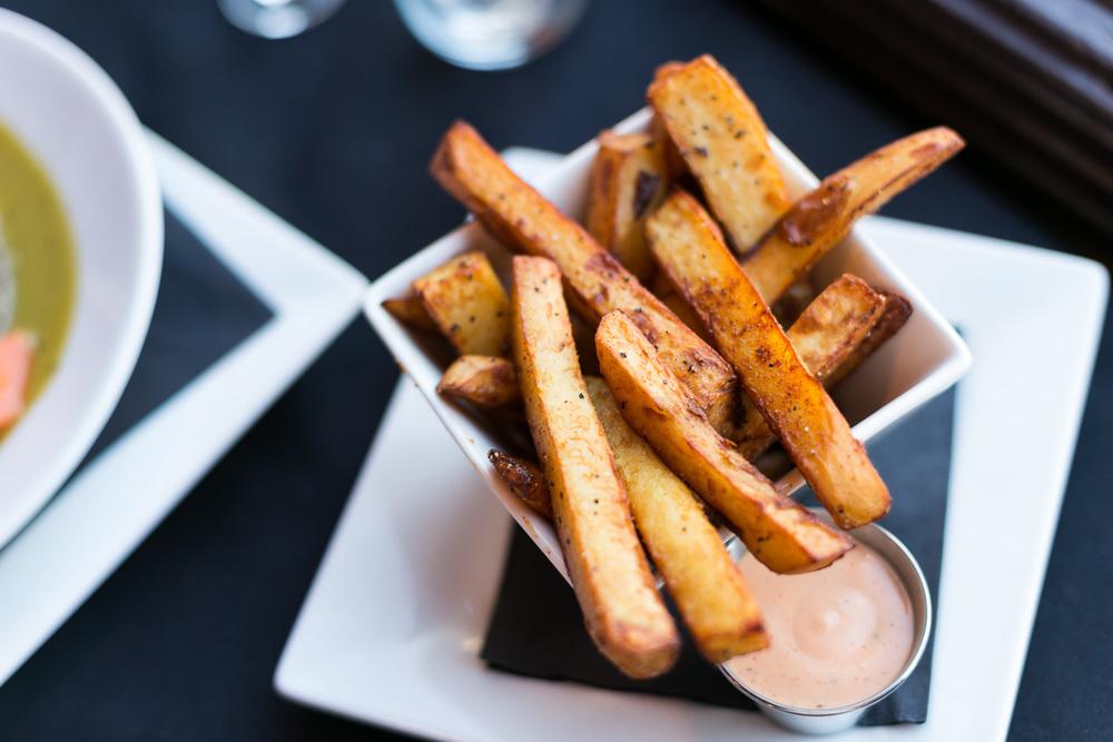 Best-sweet-potato-fries-utah-valley