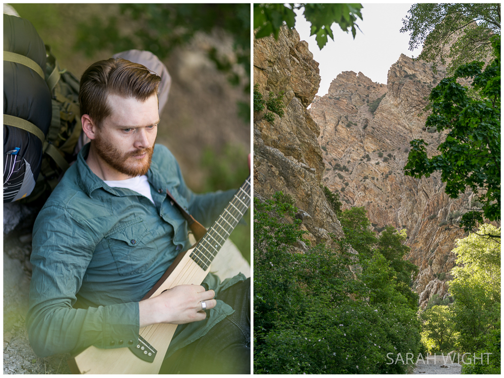 D4 Utah Outdoor Lifestyle Men's Fashion Photographer Sarah Wight.jpg