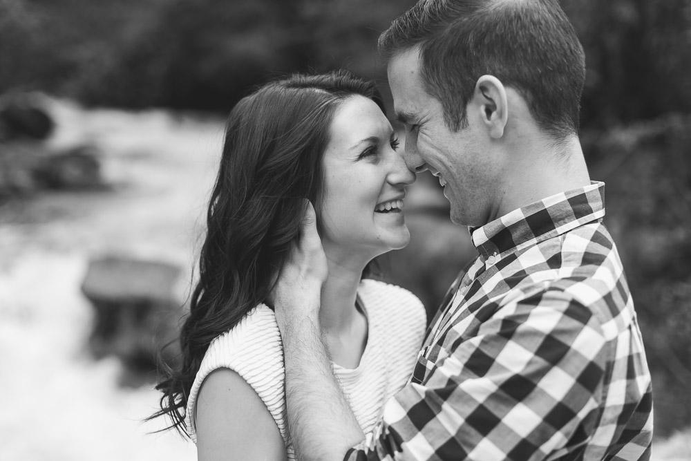 Utah Romantic Mountain Wedding Pictures-3.jpg