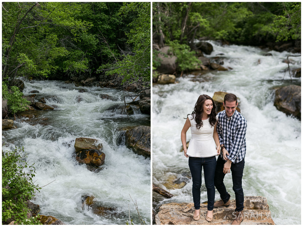 D1 Big Cottonwood Canyon Mountain Engagement Pictures.jpg