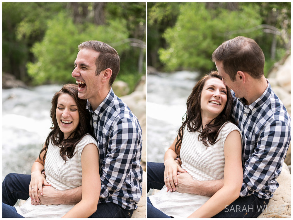 D4 Big Cottonwood Canyon Mountain Engagement Pictures.jpg