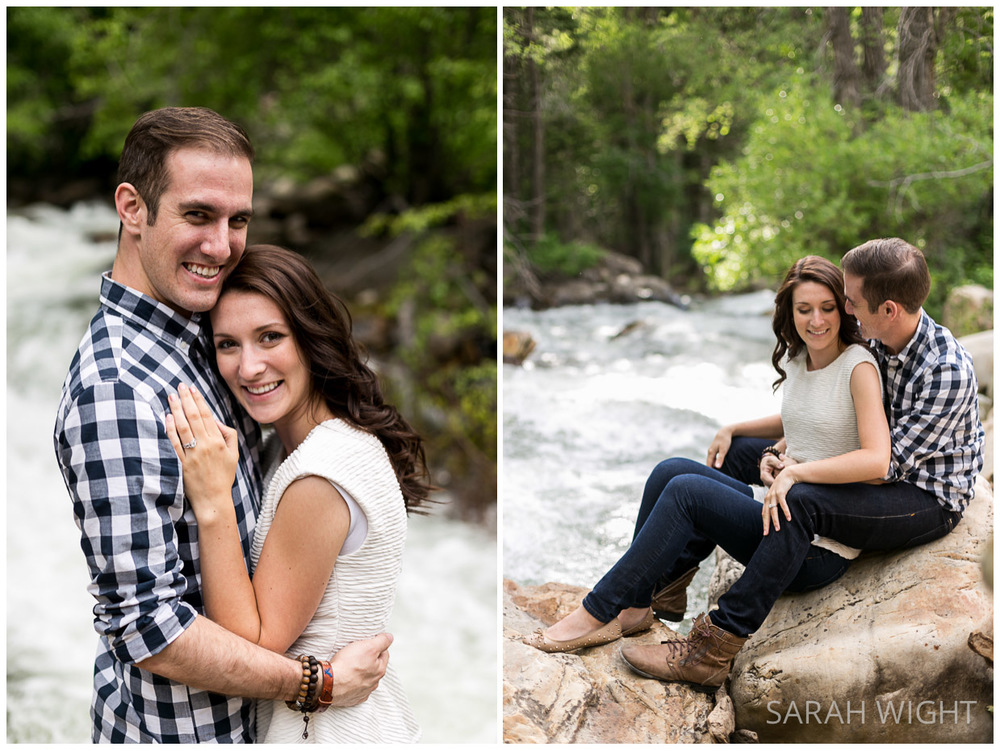 D3 Big Cottonwood Canyon Mountain Engagement Pictures.jpg
