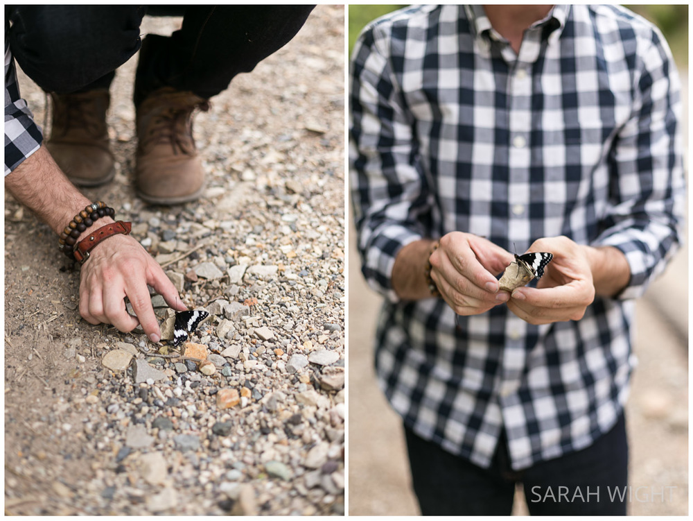 D6 Big Cottonwood Canyon Mountain Engagement Pictures.jpg