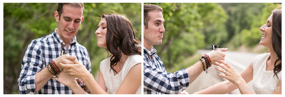 D18 Big Cottonwood Canyon Mountain Engagement Pictures.jpg