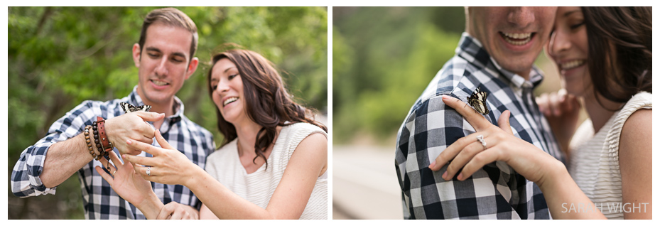 D19 Big Cottonwood Canyon Mountain Engagement Pictures.jpg