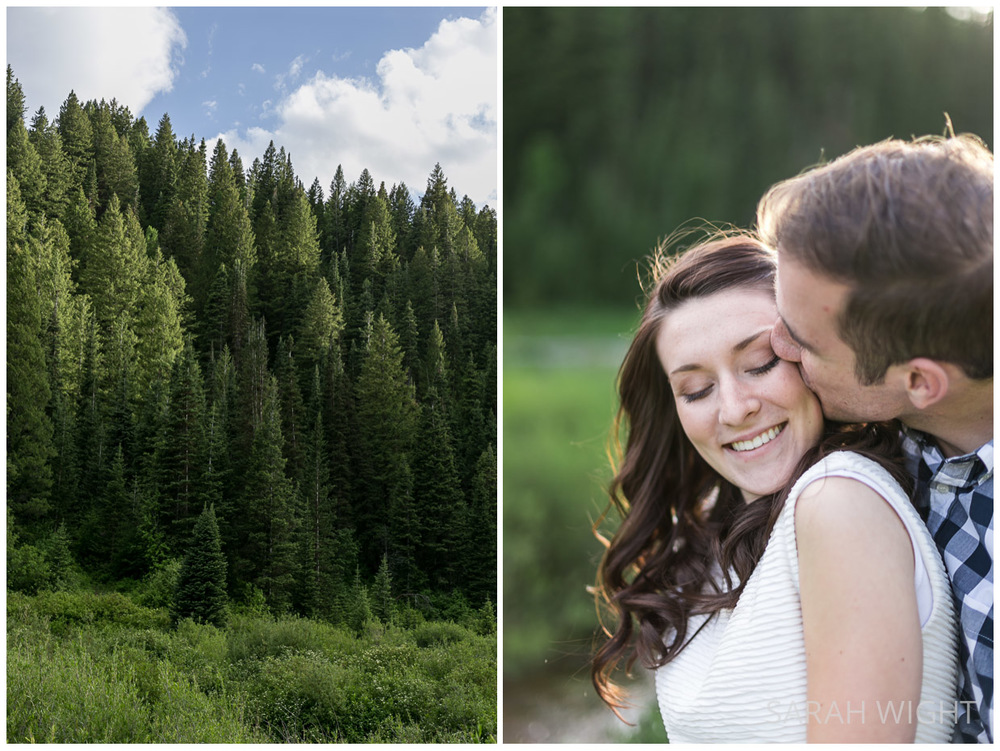 D8 Big Cottonwood Canyon Mountain Engagement Pictures.jpg