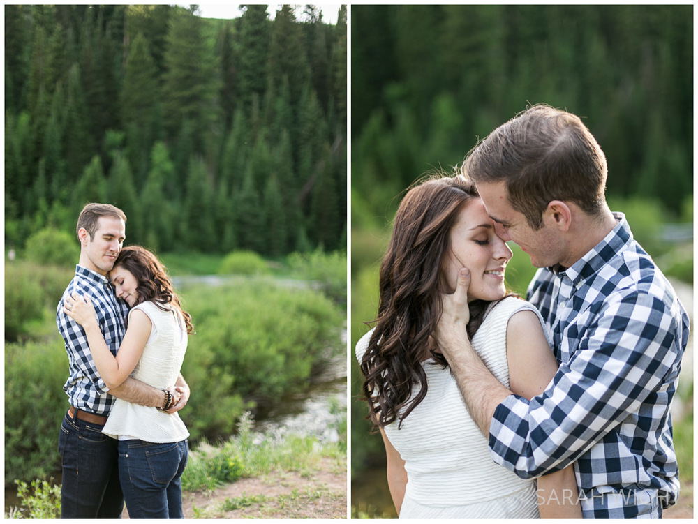 D9 Big Cottonwood Canyon Mountain Engagement Pictures.jpg