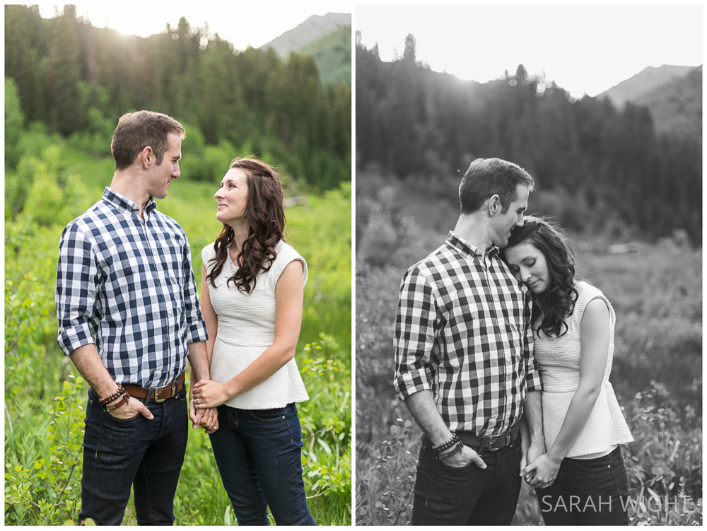 D10 Big Cottonwood Canyon Mountain Engagement Pictures.jpg