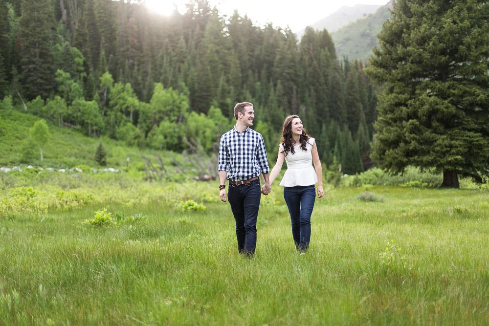 www.sarahwightphoto.com