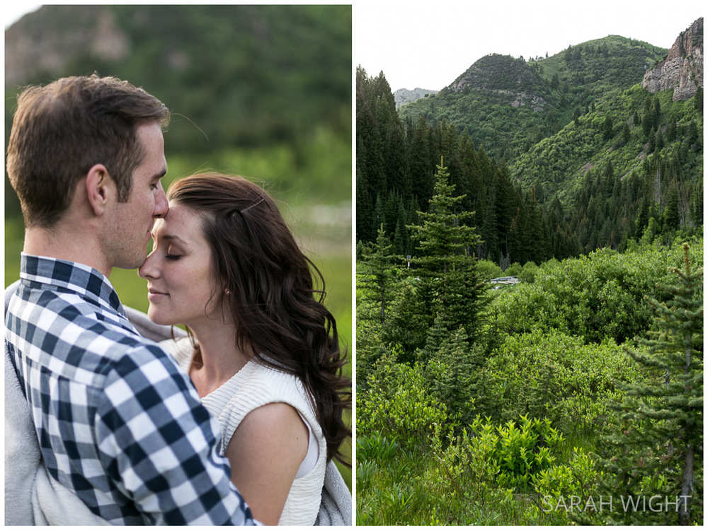D13 Big Cottonwood Canyon Mountain Engagement Pictures.jpg