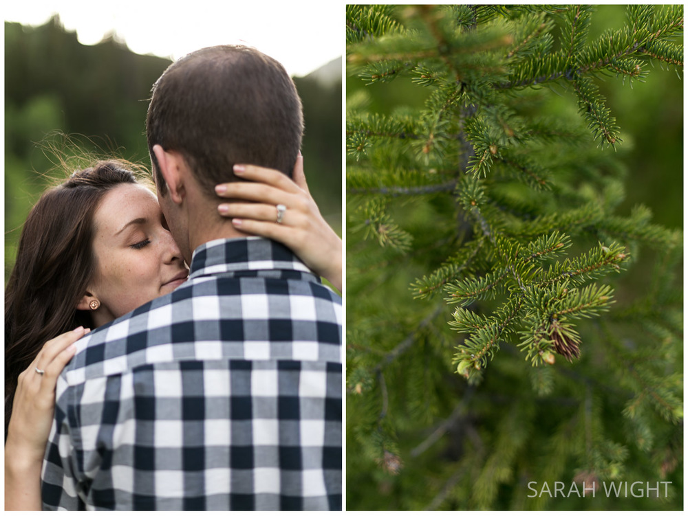 D14 Big Cottonwood Canyon Mountain Engagement Pictures.jpg