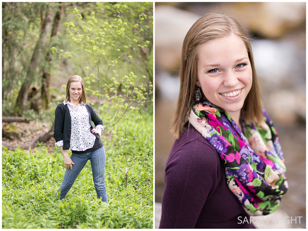 D3 Provo High School Senior Pictures Photographer.jpg