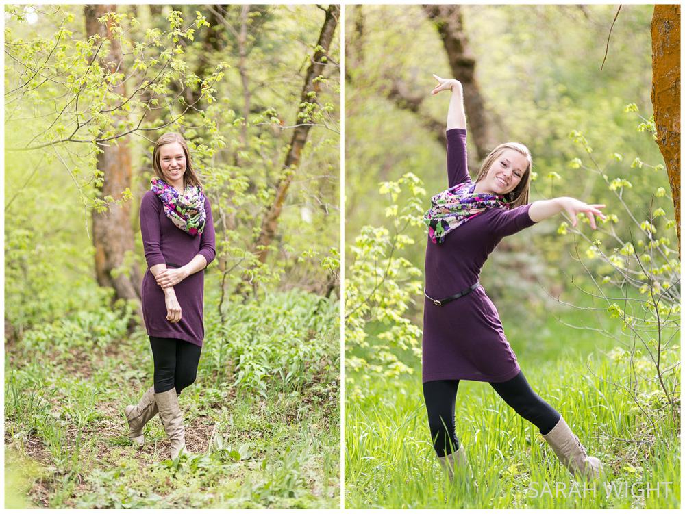 D4 Provo High School Senior Pictures Photographer.jpg