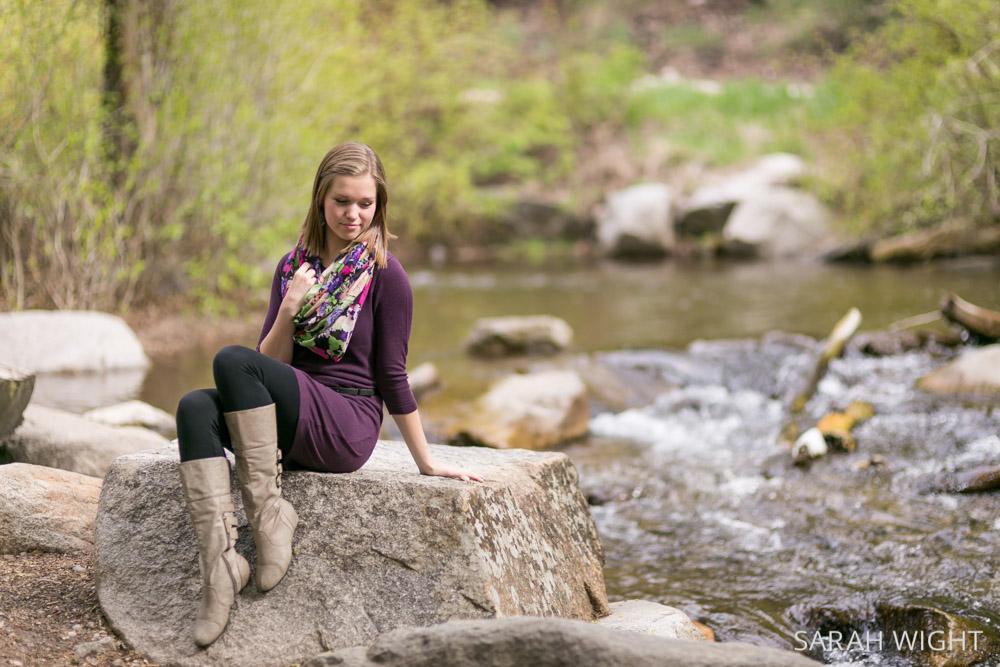 Provo Utah Outdoor Senior Portrait Photographer-10.jpg