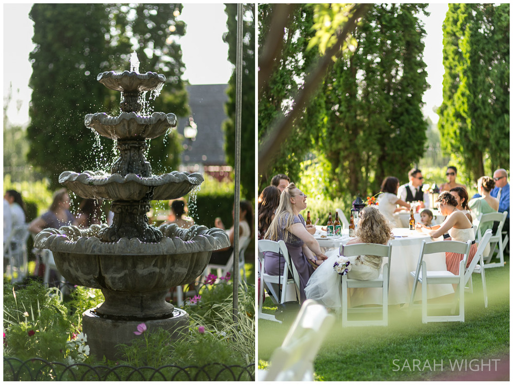 D1 Utah County Rustic Wedding Venue Wadley Farm.jpg