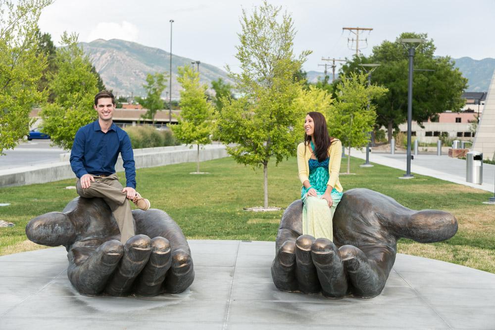 Utah Salt Lake City Urban Engagement Photos-2.jpg