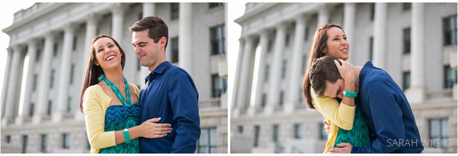 D1 Salt Lake City Capitol Engagement Picture.jpg
