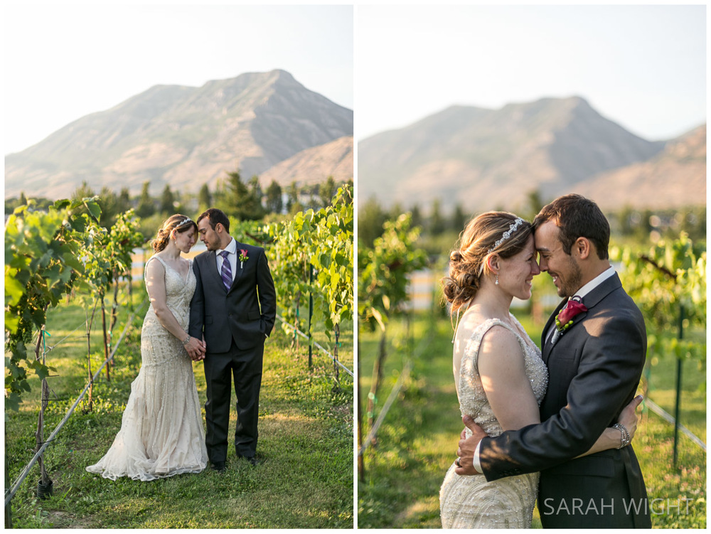 D13 Utah County Rustic Wedding Venue Wadley Farm.jpg