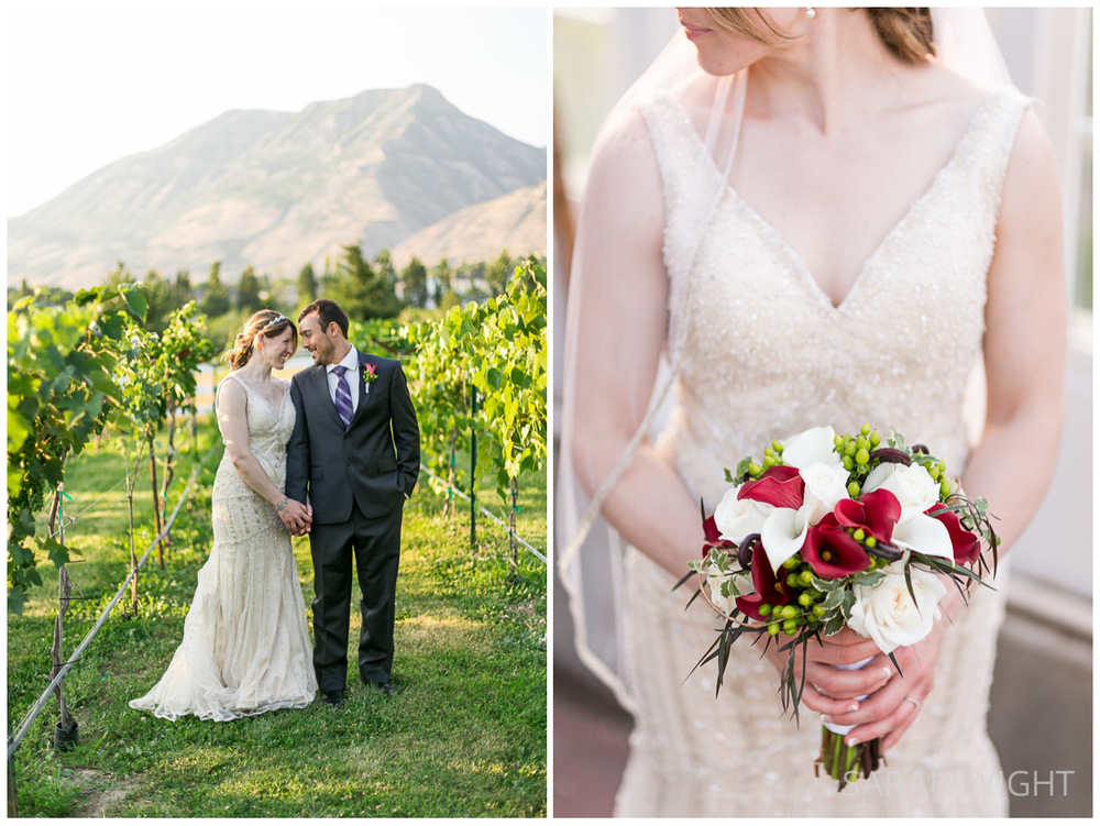 D20 Utah County Rustic Wedding Venue Wadley Farm.jpg
