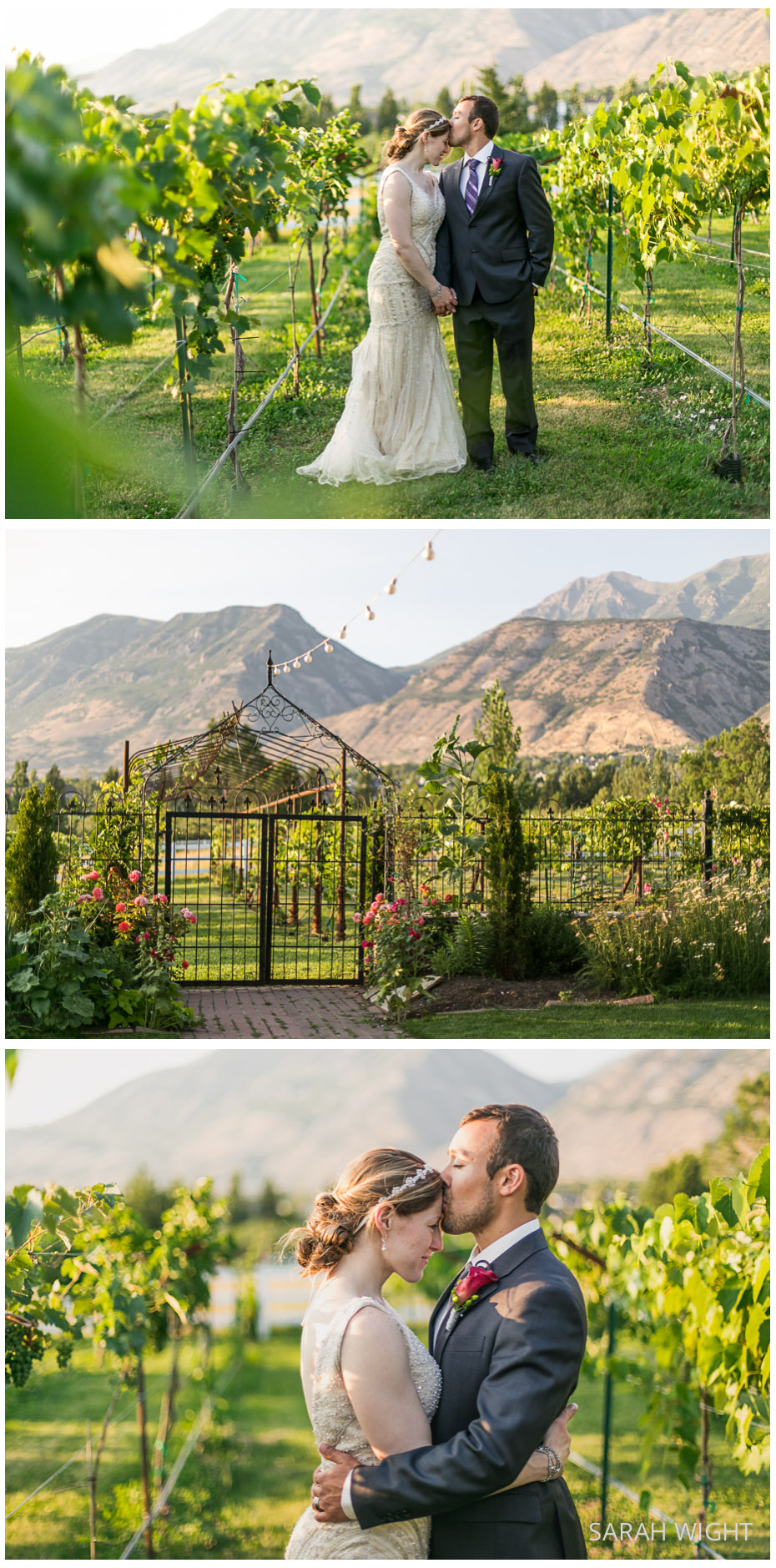 D29 Utah Bride Groom Rustic Wedding Venue Wadley Farm.jpg