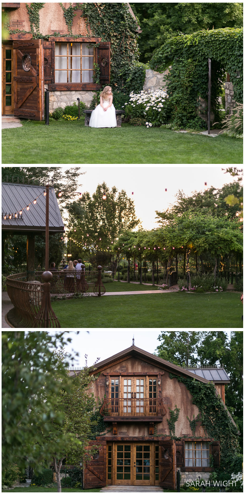 D33 Utah County Rustic Wedding Venue Wadley Farm.jpg