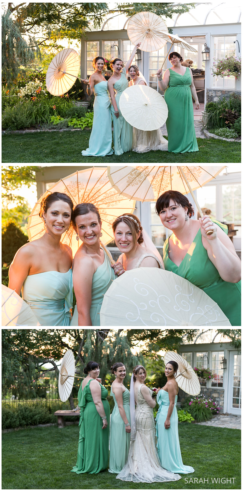D27 Utah Bridesmaid Rustic Wedding Venue Wadley Farm.jpg