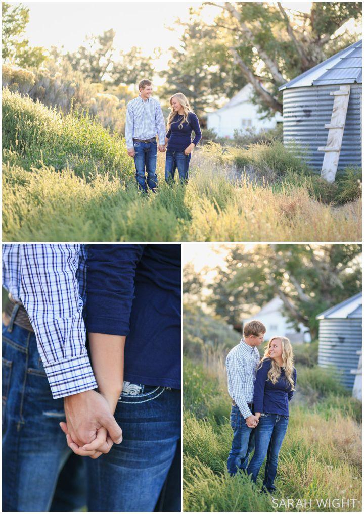 Idaho Country Farm Engagement Photographer_0008.jpg